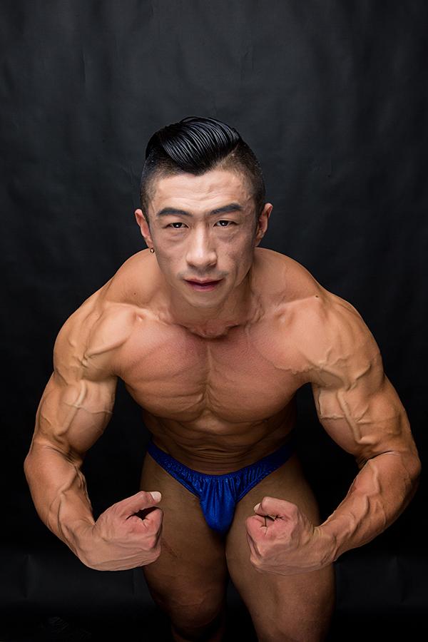 杨硕.JPG